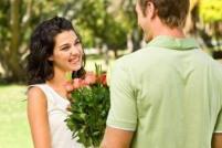 10-consigli-per-gestire-il-primo-incontro-con-un-uomo-conosciuto-in-chat_6cacbb0d6c065015e20da393e79df8b0