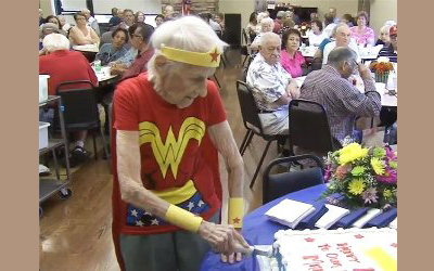 103-years-old-women