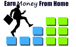 3-Easy-Steps-How-to-Earn-Money-Online.png