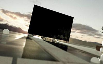Big-TV-400x250