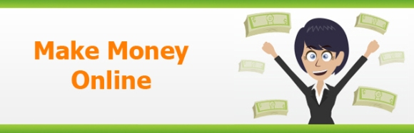 earn-income-online