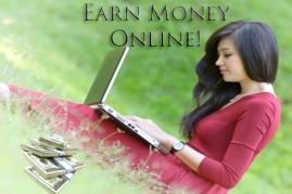 earn-money-online (1)