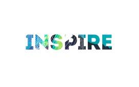 inspire_0