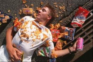 large_junk-food-cancer_thumb_medium300_