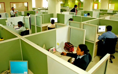 office-01 (1)