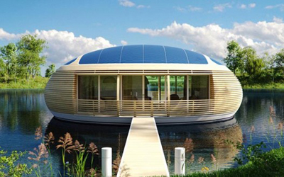 water-house-022