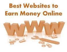websites-to-earn-money-online.jpg